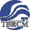 TBRCM